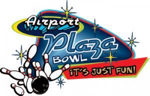 Things to do in Alton IL, Bowling deals, Bowling in alton, bowling in bethalto il, bowling package