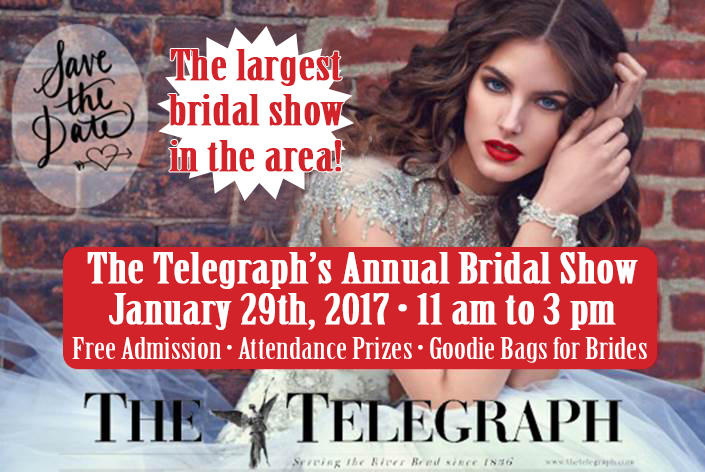bride to be, newly engaged, engaged, bridal show, the telegraphs bridal show, wedding reception, wedding