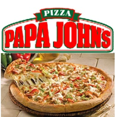 Pizza Overnight Package, Pizza Package in Alton IL, Papa John's Alton IL, Hotel Pizza Package, Alton IL, What to do in Alton IL, getaway alton il