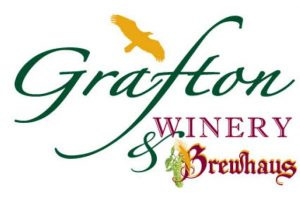 Grafton Winery, Package deals with Grafton Winery, Hotel Packages in Grafton IL, What to do in Grafton IL, Grafton IL, Alton IL, Hotel Packages in Alton IL