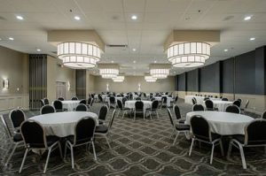 Banquet Hall, reception venue near me