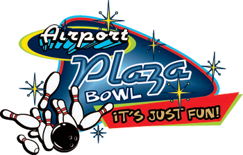 Airport Plaza Bowl Atrium Hotel Bowling Package Alton IL Go Bowling