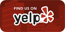 Find us on Yelp