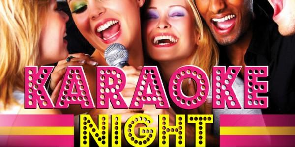 karaoke in alton il what to do in alton il