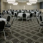 Banquet Hall, Wedding