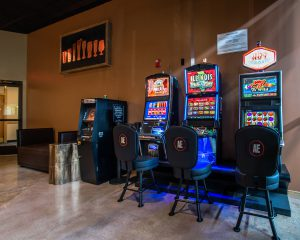 video gaming in alton il, casino in alton il