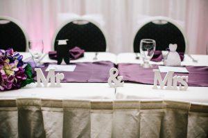 wedding reception, banquet hall in alton il, wedding reception venue near st. louis, wedding reception venue in alton il, wedding, banquet, event space, wedding planning