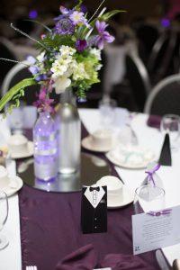 wedding reception venue, Alton IL